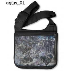 Torba Argus 01