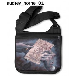 Torba Audrey Horne 01