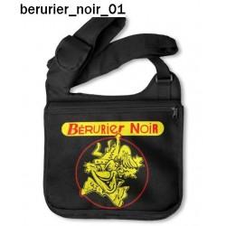 Torba Berurier Noir 01