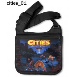 Torba Cities 01