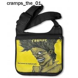 Torba Cramps The 01