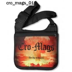 Torba Cro Mags 01
