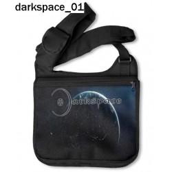 Torba Darkspace 01