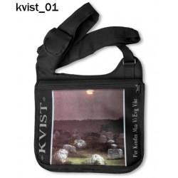Torba Kvist 01