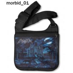 Torba Morbid 01