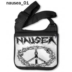 Torba Nausea 01