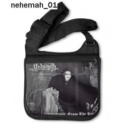 Torba Nehemah 01