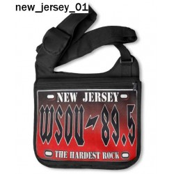Torba New Jersey 01