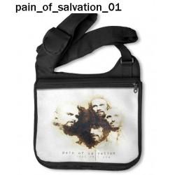Torba Pain Of Salvation 01