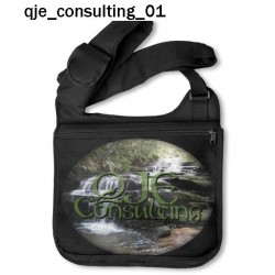 Torba Qje Consulting 01