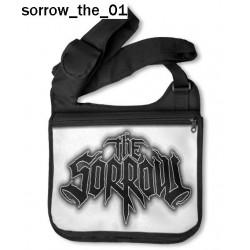 Torba Sorrow The 01