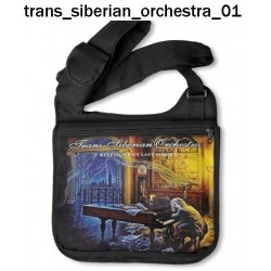 Torba Trans Siberian Orchestra 01