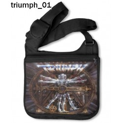 Torba Triumph 01