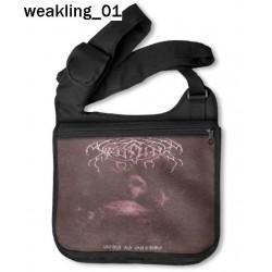 Torba Weakling 01