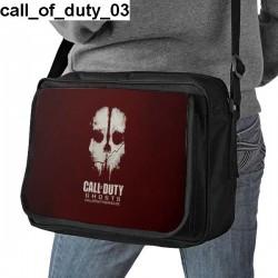 Torba 2 Call Of Duty 03