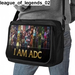 Torba 2 League Of Legends 02
