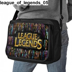 Torba 2 League Of Legends 05
