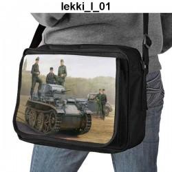 Torba 2 Lekki I 01