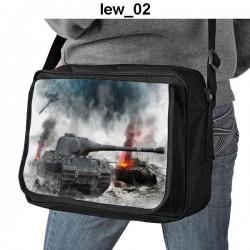 Torba 2 Lew 02