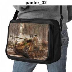 Torba 2 Panter 02