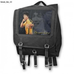 Plecak kostka Bruce Lee 13