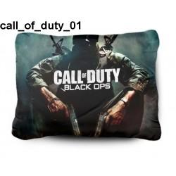Poduszka Call Of Duty 01
