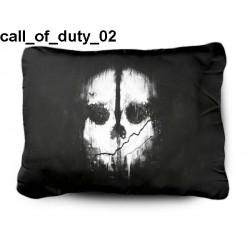 Poduszka Call Of Duty 02
