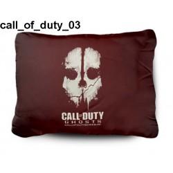 Poduszka Call Of Duty 03