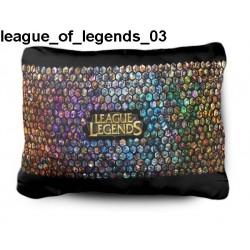 Poduszka League Of Legends 03