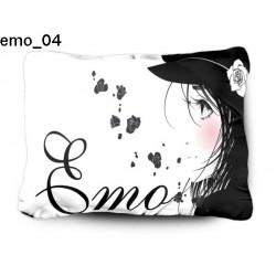 Poduszka Emo 04