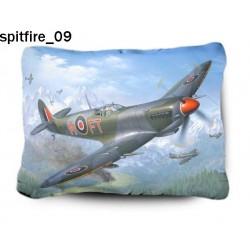 Poduszka Spitfire 09