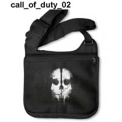 Torba Call Of Duty 02