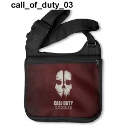 Torba Call Of Duty 03