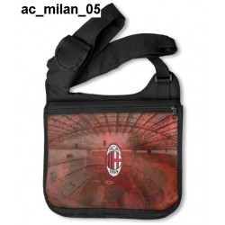 Torba Ac Milan 05