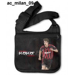 Torba Ac Milan 09