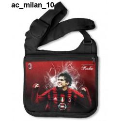 Torba Ac Milan 10