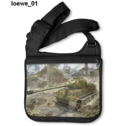 Torba Loewe 01