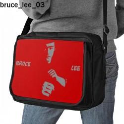 Torba 2 Bruce Lee 03