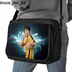 Torba 2 Bruce Lee 04
