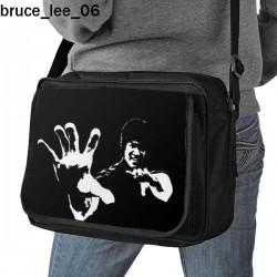 Torba 2 Bruce Lee 06