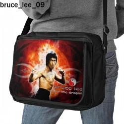 Torba 2 Bruce Lee 09