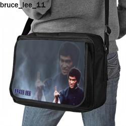 Torba 2 Bruce Lee 11
