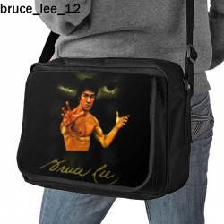 Torba 2 Bruce Lee 12