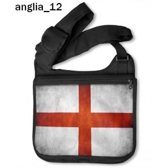 Torba Anglia 12