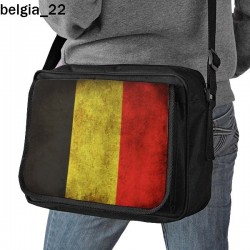 Torba 2 Belgia 22