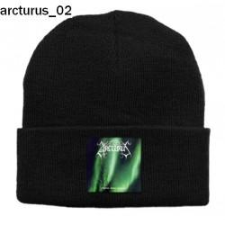 Czapka zimowa Arcturus 02