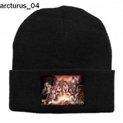 Czapka zimowa Arcturus 04
