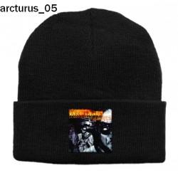 Czapka zimowa Arcturus 05