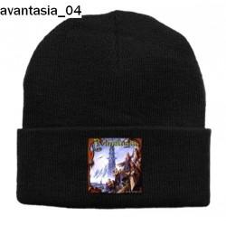 Czapka zimowa Avantasia 04