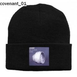 Czapka zimowa Covenant 01